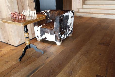 Holzboden Variantenreich Und Langlebig by Holzboden