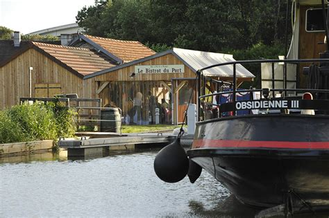 le bistrot du port restaurant bar 224 vin le bistrot du port 224 thorey sur ouche c 244 te d or en bourgogne c 244 te d or