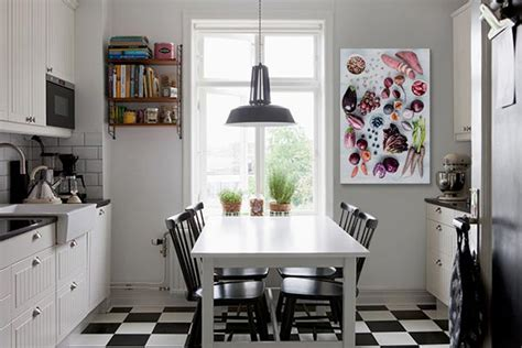 Tableau Deco Pour Cuisine by Zoom Sur Le Tableau Cuisine Pour La Semaine Du Go 251 T