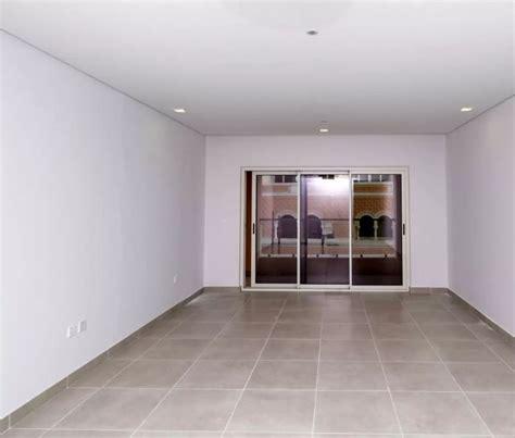 for sale in qatar studio apartment in viva bahriya 20403