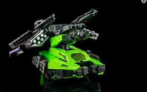 Decepticon Combaticon Brawl -Fall of Cybertron by ...