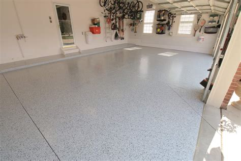 epoxy flooring llc top 28 epoxy flooring llc epoxy flooring llc forked river nj gurus floor 28 best epoxy