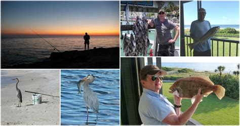 fishing florida license need enjoys luck catch rentals remember resort staff fresh fish always really vacation