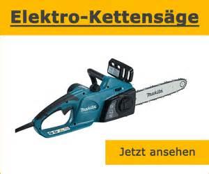 Elektro Kettensäge Test : kettens ge test 2019 neu jetzt vergleich ansehen ~ Buech-reservation.com Haus und Dekorationen