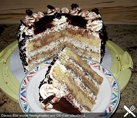 uschis tiramisutorte inspiration  vegan tiramisu cake