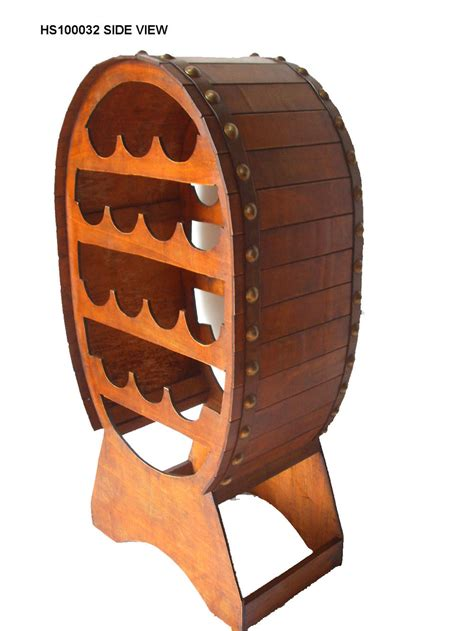 wooden wine rack china wooden wine rack hs100032 china wine rack