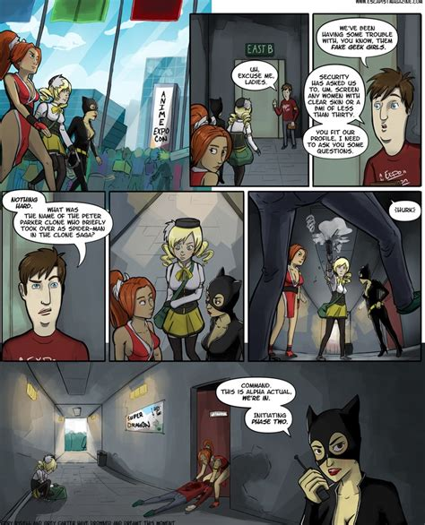 Fake Geek Girl Meme - the 25 best fake geek girl ideas on pinterest geek girls the fake and what does drawn mean