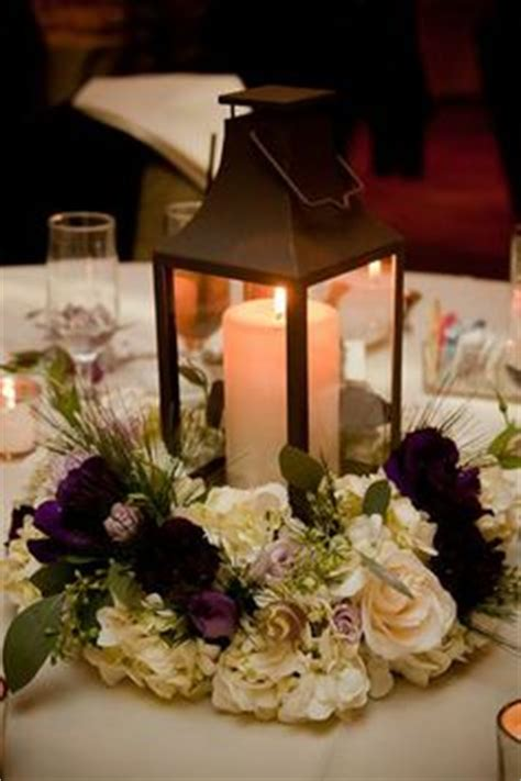 1000+ images about Wedding table flowers on Pinterest
