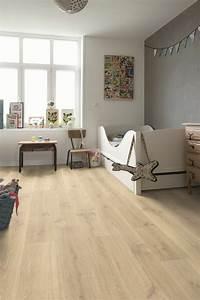 Laminat Für Kinderzimmer : moderne wohnzimmer boden laminat moderne bodenbel c age ~ Michelbontemps.com Haus und Dekorationen