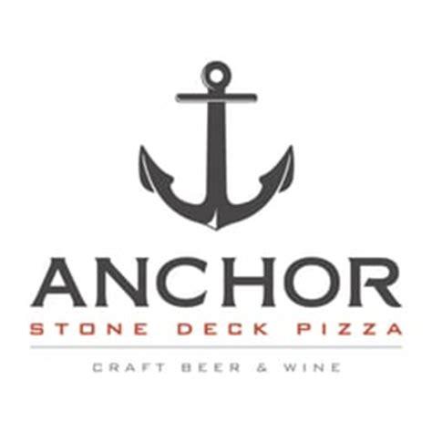 Anchor Deck Pizza Newburyport by Anchor Deck Pizza Newburyport Ma Usa Yelp