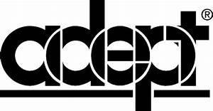Adept Rs-232  Term Manuals