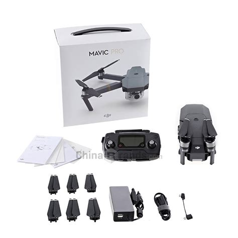 dropshipping  dji mavic pro mini rc drone  km