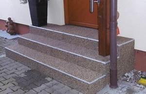 Fliesen Für Außentreppe : treppe archive renofloor gmbh ~ Frokenaadalensverden.com Haus und Dekorationen