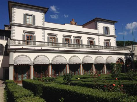 Sede Confindustria Sede Confindustria Firenze