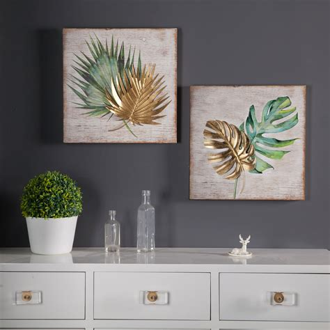 Posted june 07, 2020 by ottercybertar 1 star. The Best 2 Piece Starburst Wall Decor Sets