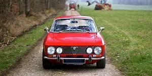 Vieille Voiture Pas Cher : voiture de sport collection photo de voiture et automobile ~ Gottalentnigeria.com Avis de Voitures