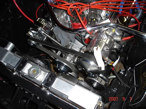 your engine compartment mustang forums your engine compartment mustang forums at stangnet