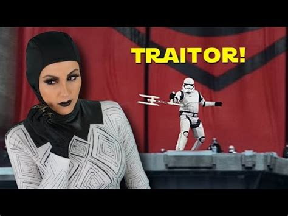 traitor  song tr   stormtrooper   meme