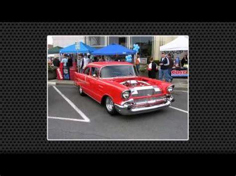 auto repair services arlington wa marysville speed