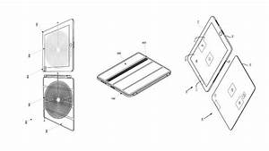 ipad could be wirelessly charged through the smart cover With inductiveipadchrgr