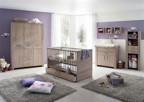 Baby's Furniture Buying Guide