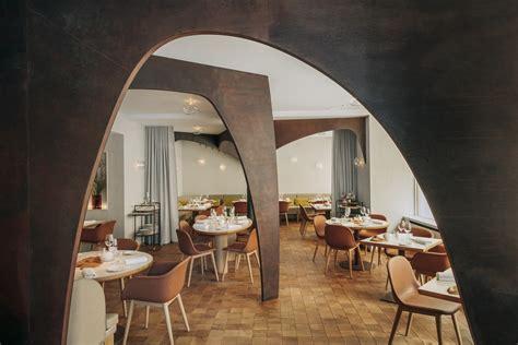 jean louis nomicos restaurant paris les tablettes de jean louis nomicos paris un
