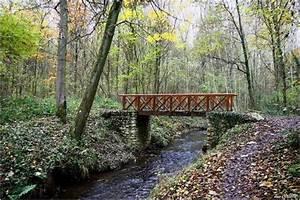 Petit Pont En Bois : paysages divers ~ Melissatoandfro.com Idées de Décoration