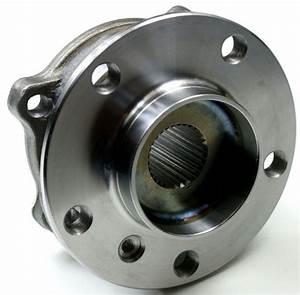 Changer Roulement De Roue Prix : roulement moyeu de roue avant bmw x5 x6 31206795959 ~ Gottalentnigeria.com Avis de Voitures