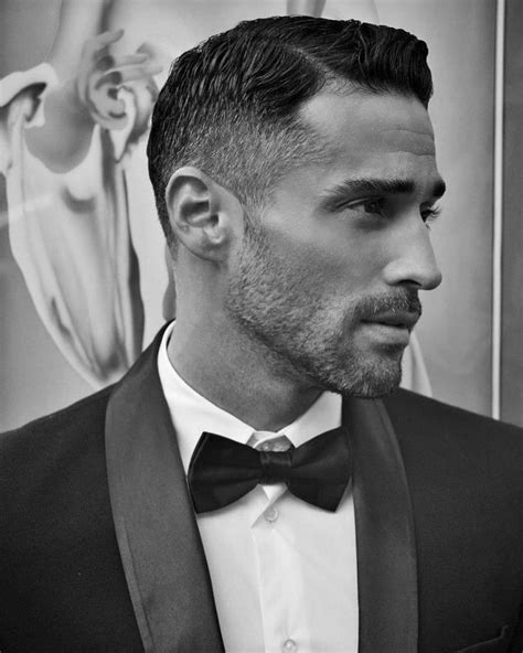 Mens 1920 Hairstyles by 55 Best 1920 S Hairstyles For Classic Looks 2019