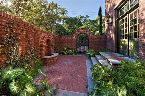 awesome bathroom ideas manor houses gardens