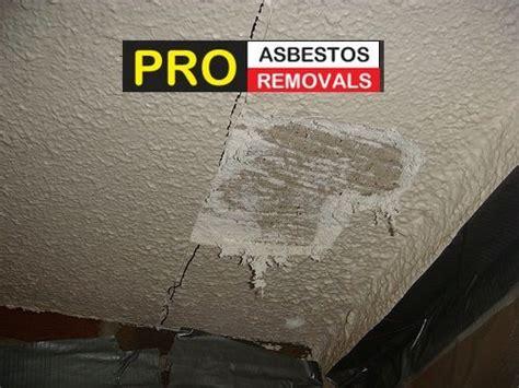 check   yolasite  pro asbestos removal
