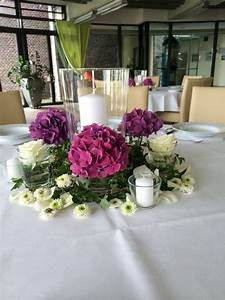 Tisch Deko Hochzeit : 16 frisch tischdekoration hochzeit runder tisch hochzeit ~ A.2002-acura-tl-radio.info Haus und Dekorationen