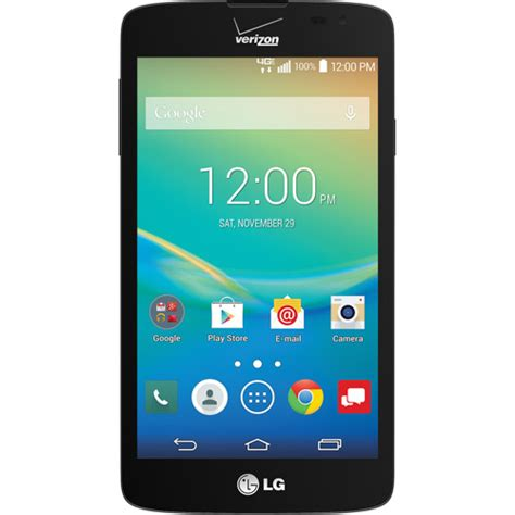 track phones at walmart verizon lg transpyre prepaid smartphone walmart