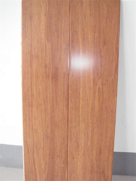 Stranded Bamboo Flooring Hardness by Bamboo Floors Hardness Scale Bamboo Flooring