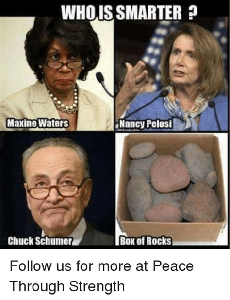 Pics For Memes - image result for nancy pelosi memes liberals pinterest memes and funny things