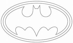 1000 images about batman party on pinterest birthday With batman template for cake