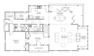 farmhouse floor plan quot madson design house plans gallery american homestead revisited farmhouse