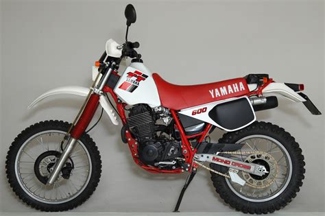 yamaha tt 600 yamaha tt 600 1985 motos yamaha motorcycles and classic bikes