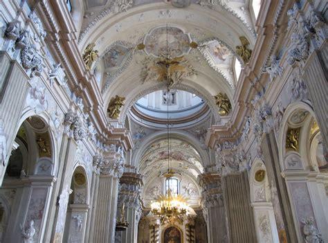 architecture  period style