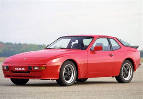 best car repair manuals 1991 porsche 944 user handbook porsche 944 1985 1991 service repair manual download manuals