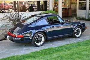 Diagram Of 1987 Porsche 911 Engine