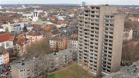 Haus Mieten In Dortmund Derne by Neuer Vorsto 223 Zum Abriss Des Horrorhauses Wr De Dortmund