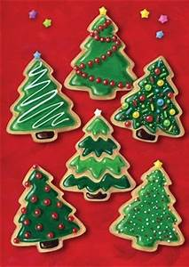 1000 ideas about Christmas Biscuits on Pinterest