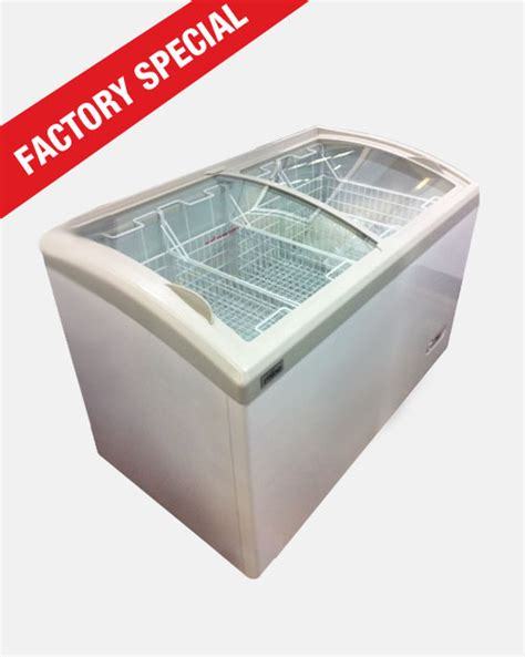 door refrigerator sale chest freezer curved glass hospitality and beverage