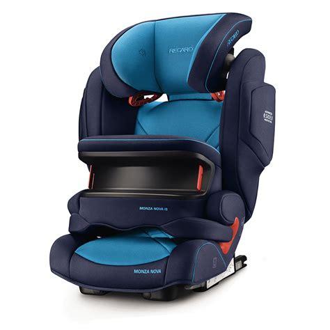 siege groupe 123 siège auto monza is seatfix xenon blue groupe 1 2 3