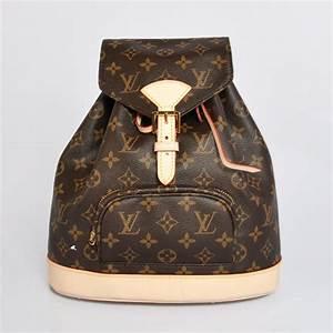 Taschen Von Louis Vuitton : lv taschen fake radladerarbeiten ~ Orissabook.com Haus und Dekorationen
