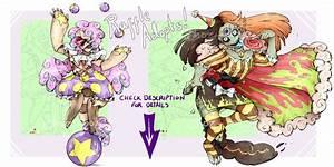 Raffle Drawing Generator Clowny Inky Candy Addicted Sneer Closed Raffle By Hoz