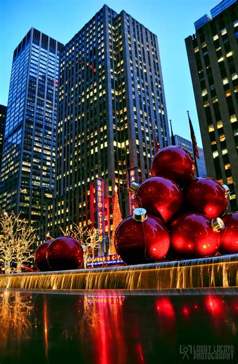 nyc christmas travel pinterest
