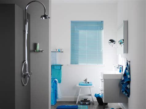 store v 233 nitien pour salle de bain stores de