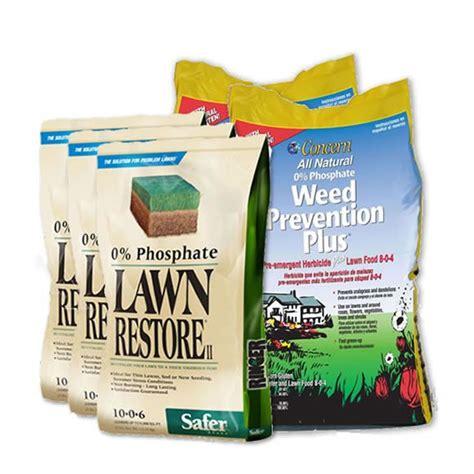 lawn fertilizer brands lawn care program safer 174 brand bm933397187 3684